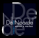 De Noorde Wonen & Werken